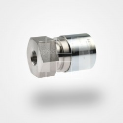HLK-10TI-33-R1-CC