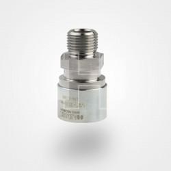 HLK-10TE-60-G2B-CC