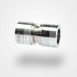 HLK-10SF-48-CC